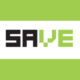 SAVE Verona 2018