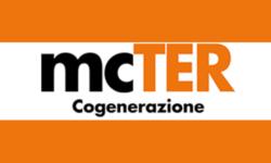 mcTER Cogenerazione Verona