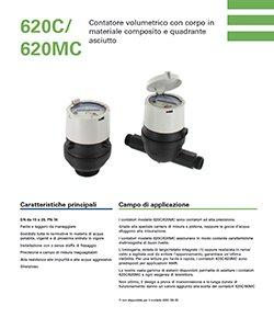 Brochure-620C