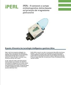 Brochure-iPERL