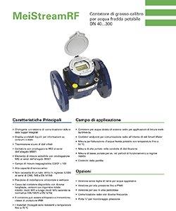 MeiStreamRF-Brochure