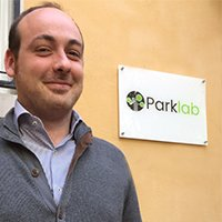 Claudio-Frazzetto_communications-specialist_Parklab