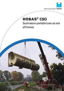 HOBAS_Brochure-Scolmatore-CSO