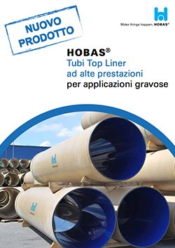 HOBAS_Brochure-Top-Liner