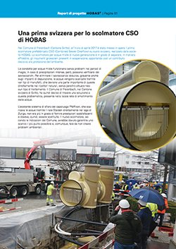 HOBAS_Case-history-CSO-Scolmatore
