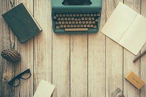 Agenzia Parklab scrittura contenuti