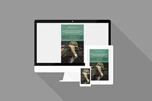 Parklab-newsletter-aziendali