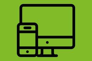 Parklab-creazione siti web