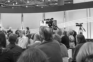 Parklab-video-giornalismo