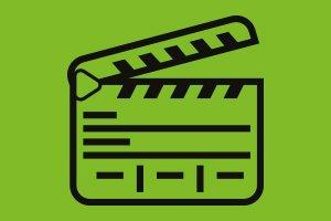 Parklab-creazione video