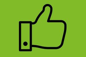 Parklab Social Network