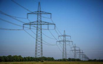 Energia-e-Gas_UtilitiesPress