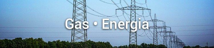 Energia-&-Gas_UtilitiesPress