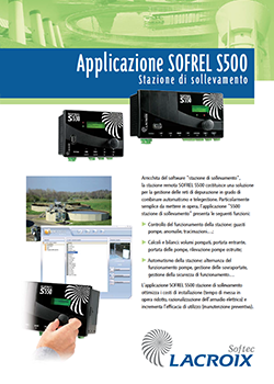 LACROIX-S500-Stazioni-sollevamento