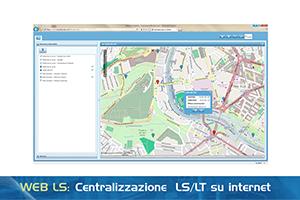 LACROIX-WEB-LS-Carusel-2