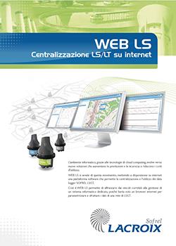 LACROIX-WEB-LS