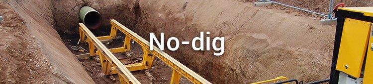 No-dig_UtilitiesPress