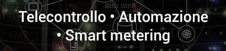 Telecontrollo_Smart-metering-UtilitiesPress