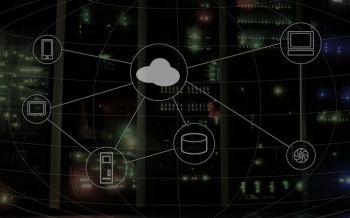 Telecontrollo_Smart-metering-reti_UtilitiesPress