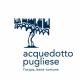 ACP Acquedotto pugliese