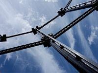 Snam completa l'acquisizione di Infrastrutture Trasporto Gas e del 7,3% di Adriatic LNG da Edison