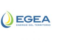 """Il gruppo EGEA amplia le proprie alleanze: accordo con """"iCON Infrastructure"""""""