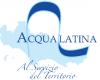 AcquaLatina