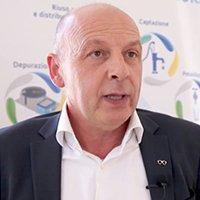 Franco Masenello 2f Water Venture