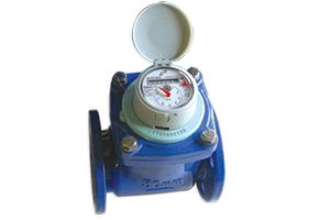 WaterTech contatore WPHN