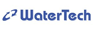 WaterTech-logo