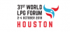 World LPG Forum