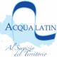 Acqualatina - comune di Gaeta