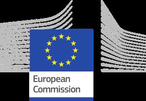 Commissione Europea - acqua potabile