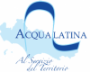Acqualatina - risanamento rete Sud Pontino