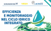 Evento ciclo idrico integrato lacroix sofrel grundfos vega