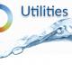 H2O Utilities Forum