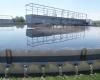 AQP - Progetti depurazione e riutilizzo dei fanghi
