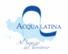 Acqualatina - acque costiere