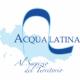 Acqualatina - acque costiere