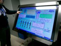 EmiliAmbiente - impianti di telecontrollo