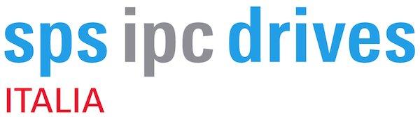 SPS IPC DRIVES 2019