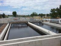 Acquedotto pugliese - investimenti Brindisino