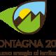 Montagna 2000 centrale idroelettrica