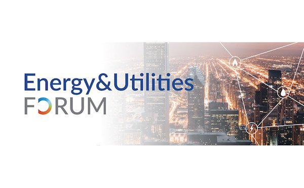 Energy & Utilities Forum