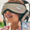 A lezione d'acqua - depuratore e realtà virtuale