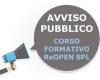 SPL servizi pubblici locali