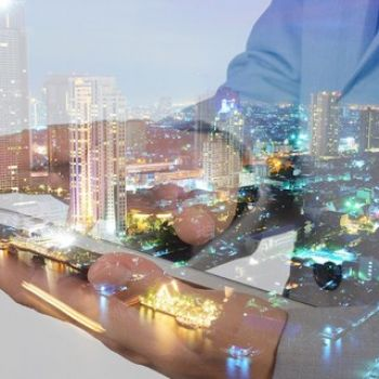APKAPPA Smart solutions telecontrollo