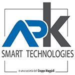 APKAPPA Smart technologies