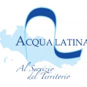 Acqualatina - lettura contatori