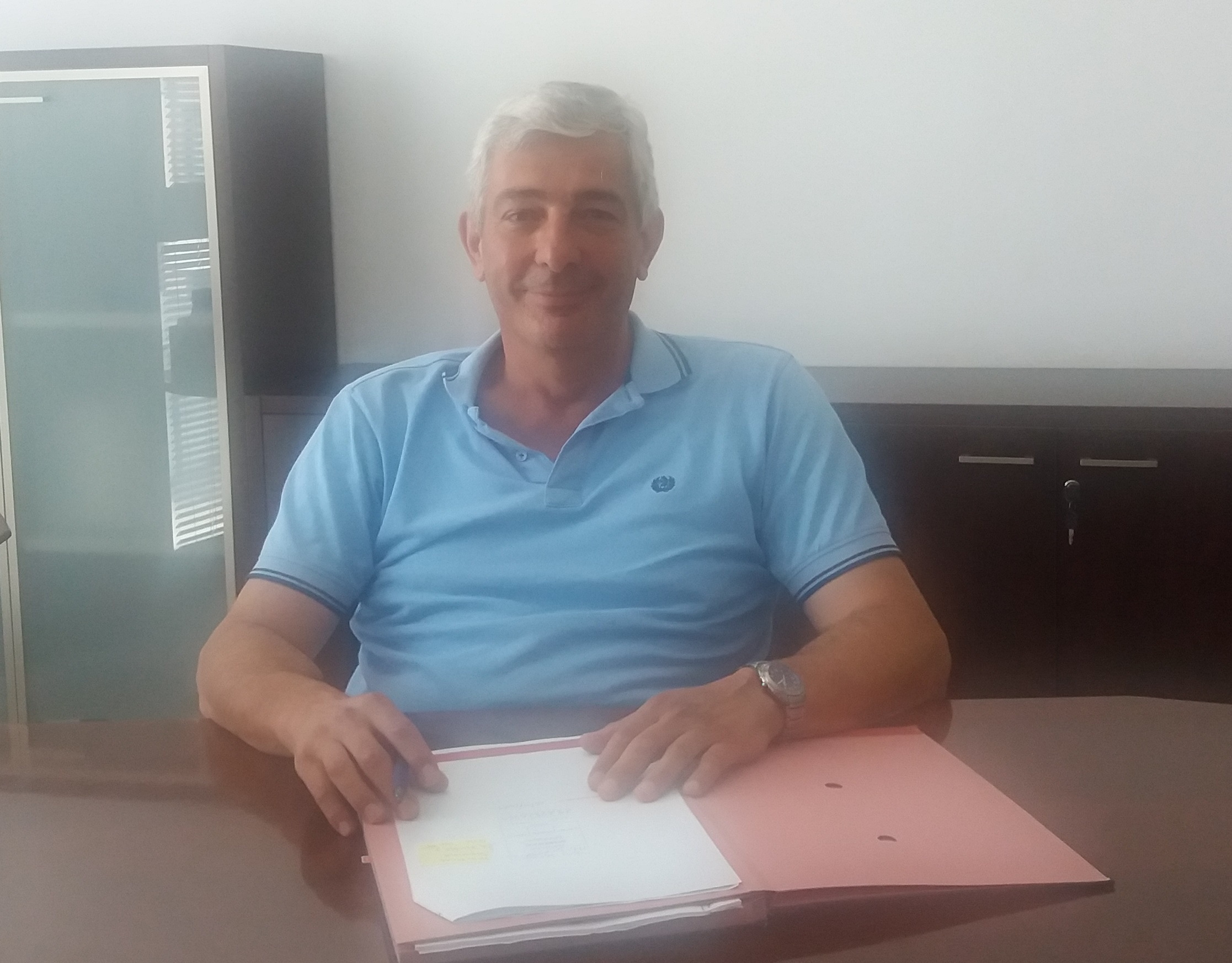 Adriano Fava - EmiliAmbiente